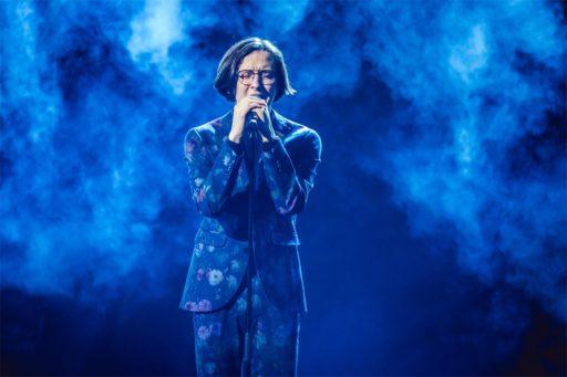 'The Voice van Vlaanderen'-winnaar IBE meteen op affiche Rock Werchter