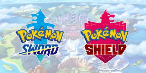 'Pokémon Sword' en 'Pokémon Shield': releasedatum en meer pokémon bekend