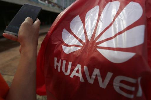 Google beweert dat Huawei-ban de Amerikaanse veiligheid bedreigt: realistisch of opportunisme?