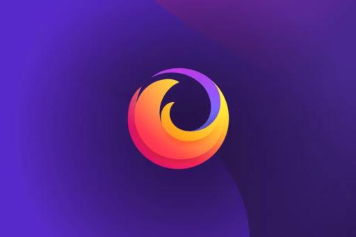 Grote rebranding bij Firefox: nieuw logo zonder vosje en betalende versie
