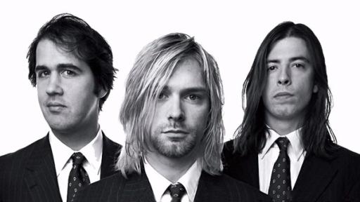 Universal zweeg verlies van 500.000 opnamebanden stil na zware brand: Nirvana, Elton John, B.B. King, Aretha Franklin en meer