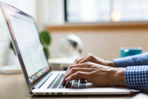 GMGroup zoekt businessjournalisten voor een nieuw project
