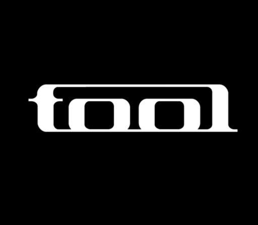 We gaan alvast één topshow te zien krijgen op Rock Werchter: Tool benaderde de perfectie in Ziggo Dome