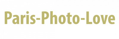 Paris Photographer – Professional Photographer in Paris