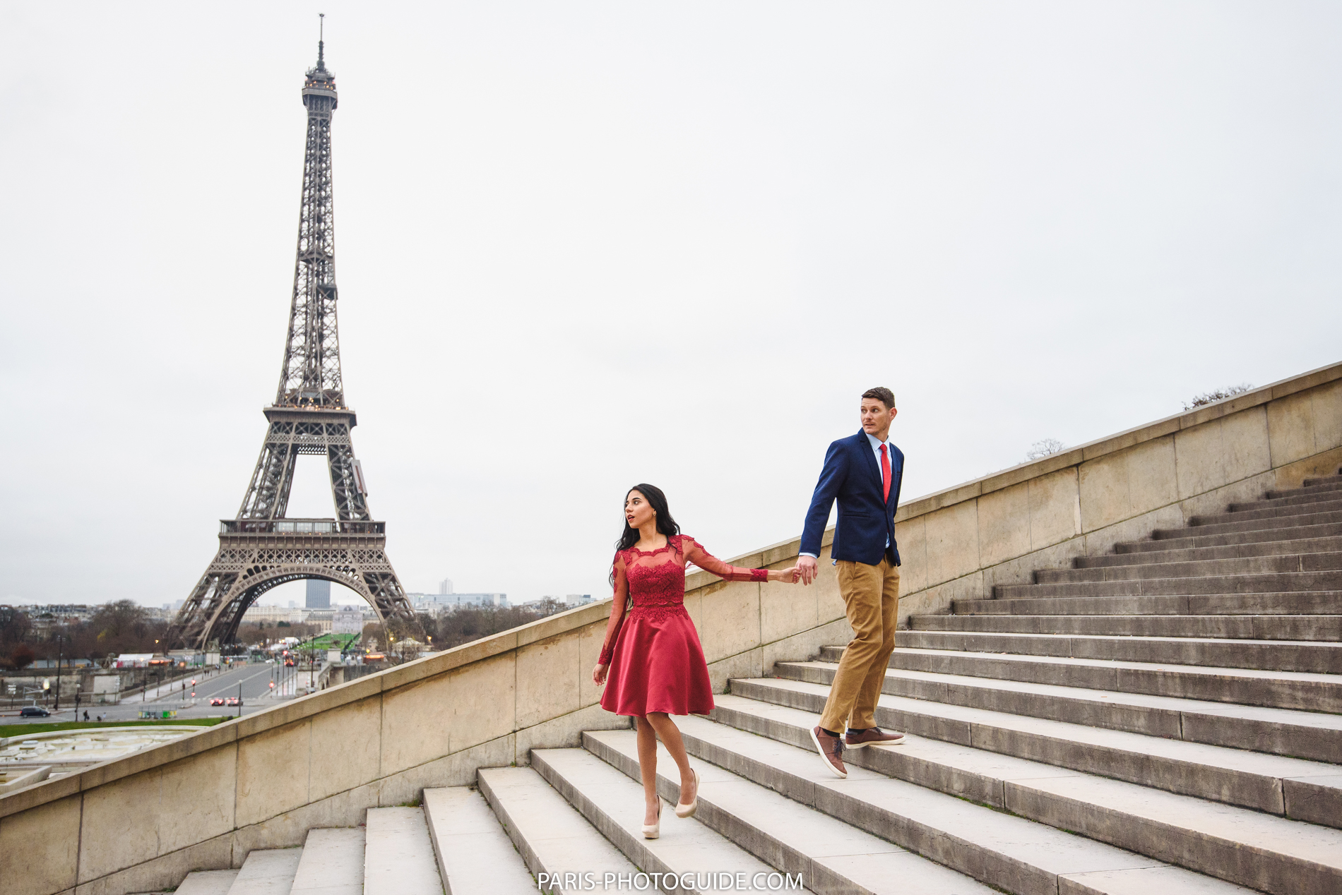 Фото популярных людей парижа