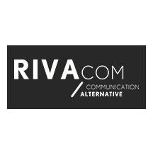 Riva Com