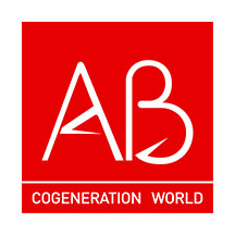 AB Cogénération World