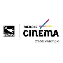 Bretagne Cinéma