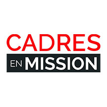 Cadres et Missions