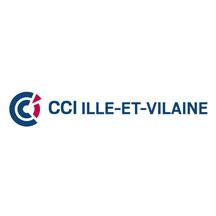 CCI Ille et Vilaine