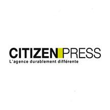 Citizen Press