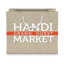 Handi Market