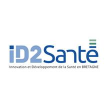 ID2 Sante