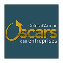 Oscars des Entreprises