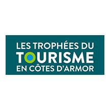 Trophées du Tourisme