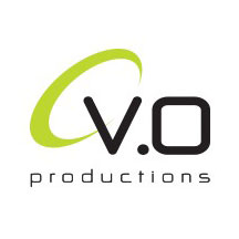 VO Productions