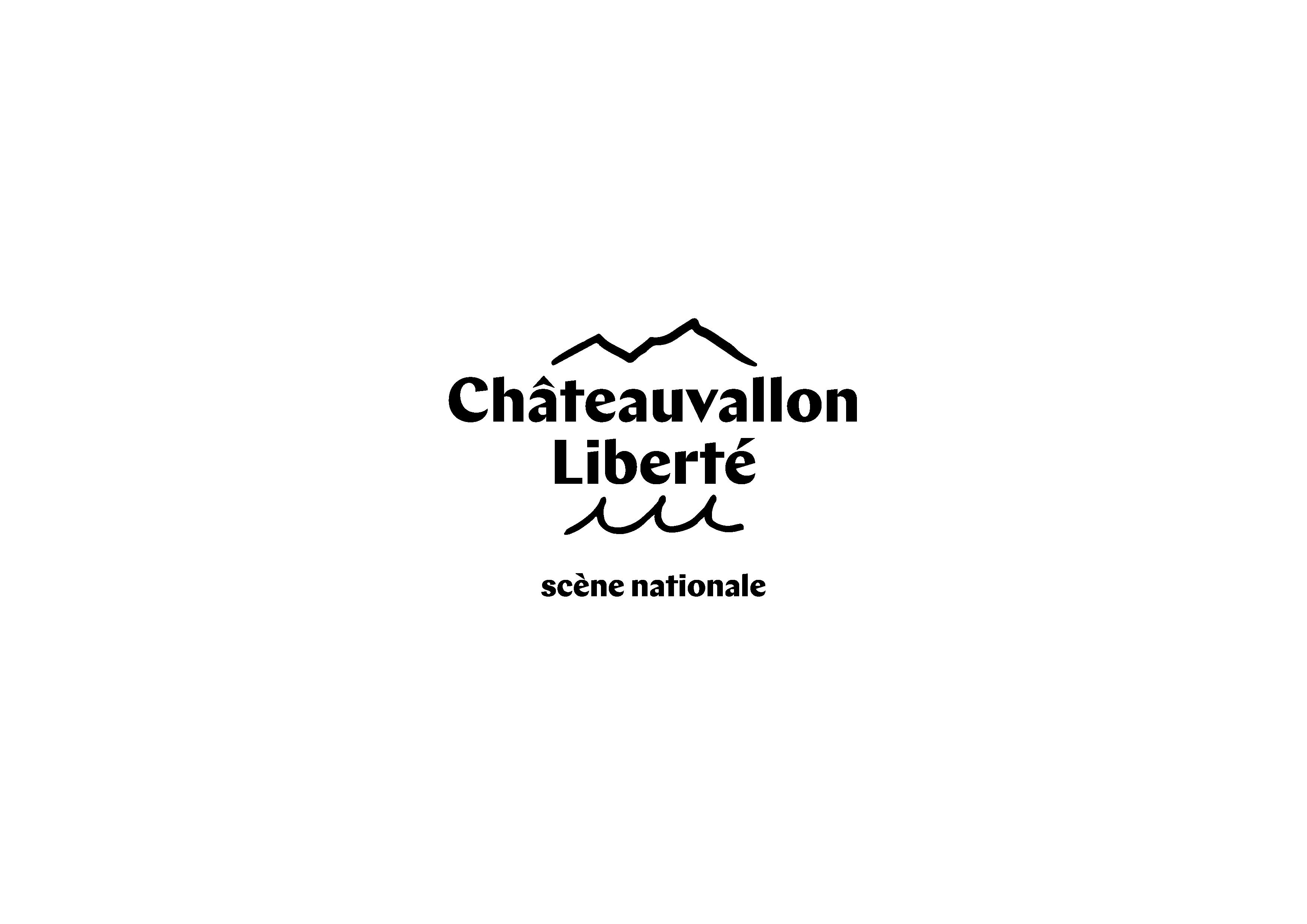CHATEAUVALLON LIBERTE