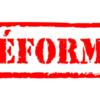reforme du stockage du ganz natuerl