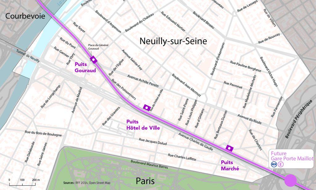 carte-neuilly-01