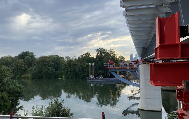 Pont rail_Bezons