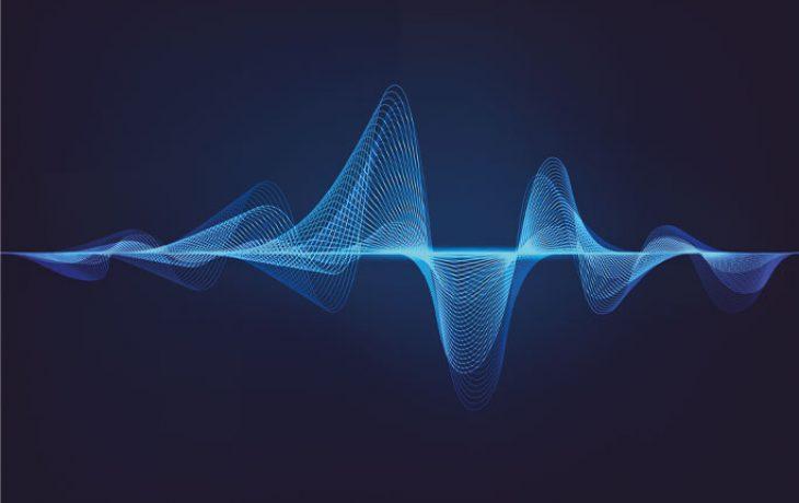 La charte acoustique : l'engagement du projet Eole