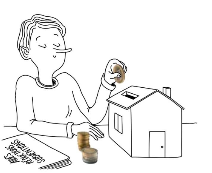 beneficiez-de-toutes-les-nouvelles-aides-financieres