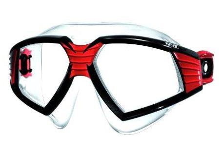 Seac Gafas SONIC
