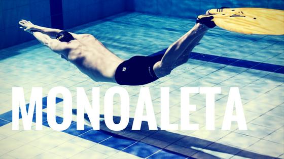 monoaleta