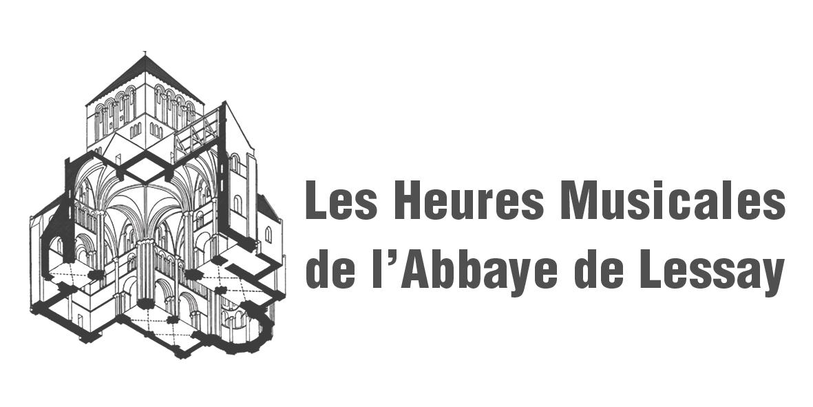 Heures Musicales de l'Abbaye de Lessay