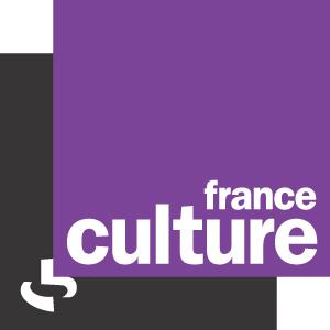 Logo_France_Culture
