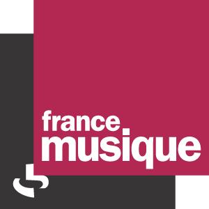 logo_france_musique_20071