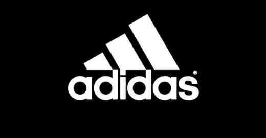 Adidas, équipementier officiel du Red Star | Red Star