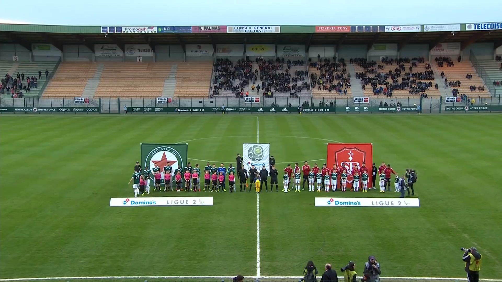Match.com Rencontres Conseils