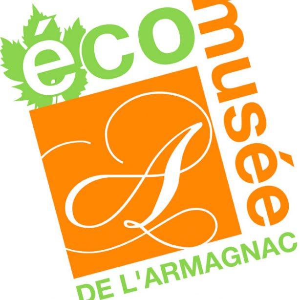 Ecomusee Armagnac