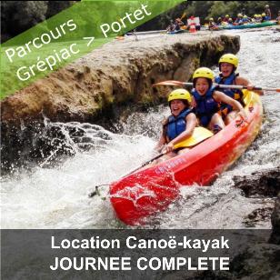 balade-journée-canoe-kayak