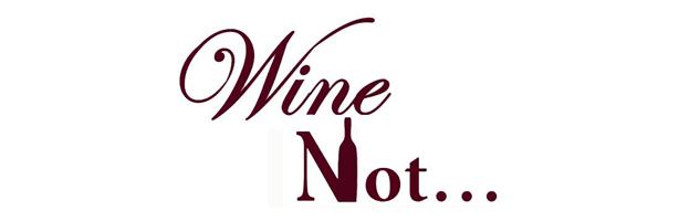 banner winenot logo