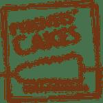 La Boutique du Gâteau à la Broche
