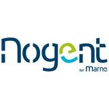 Logo_Slider_Nogent