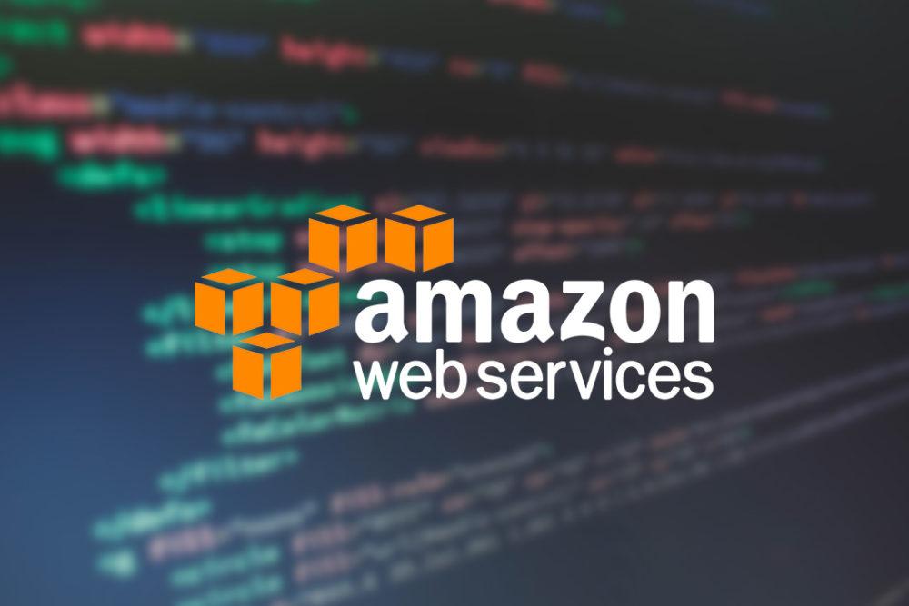 Amazon Web Services chez Silicon Salad