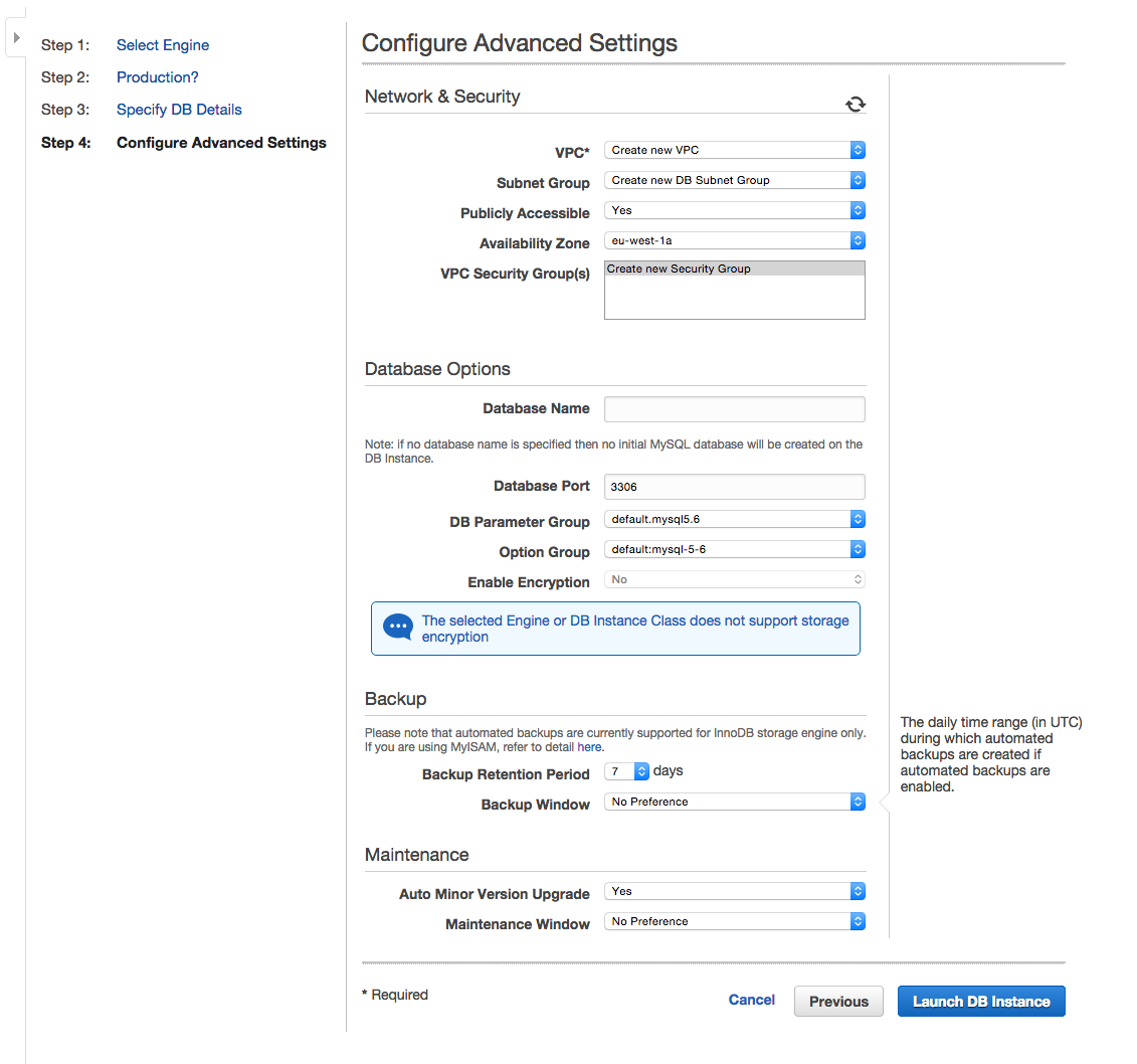 aws-rds-instance2