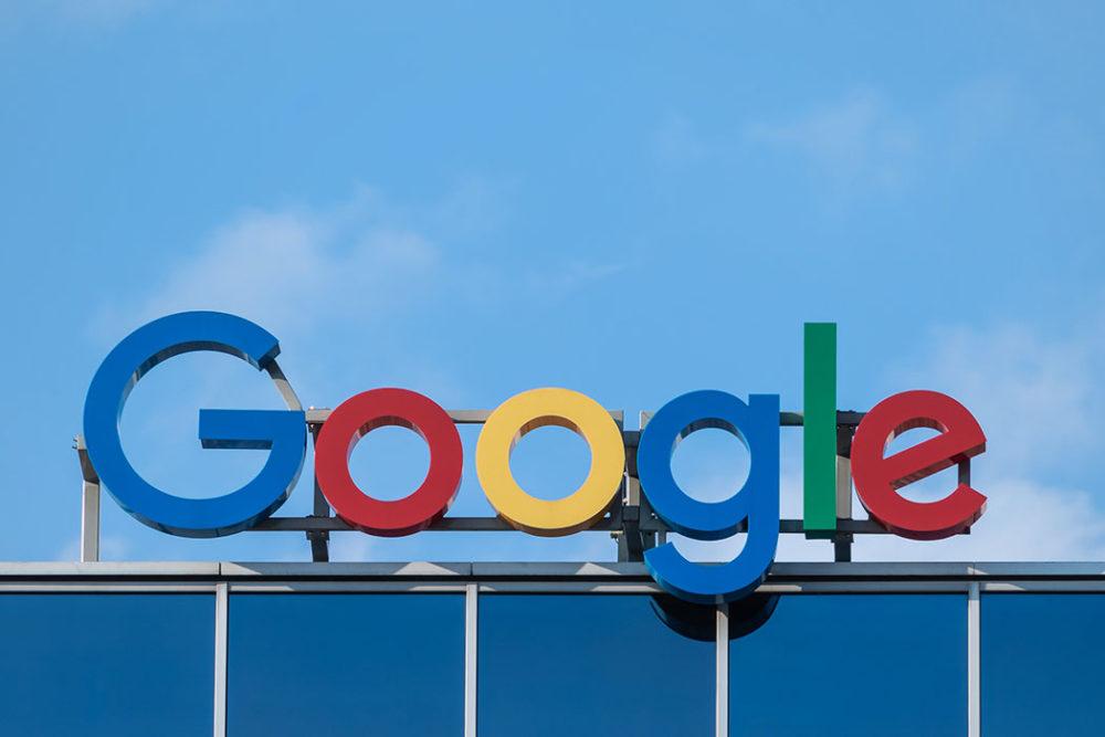 Google Automation : retour de Silicon Salad sur la conférence