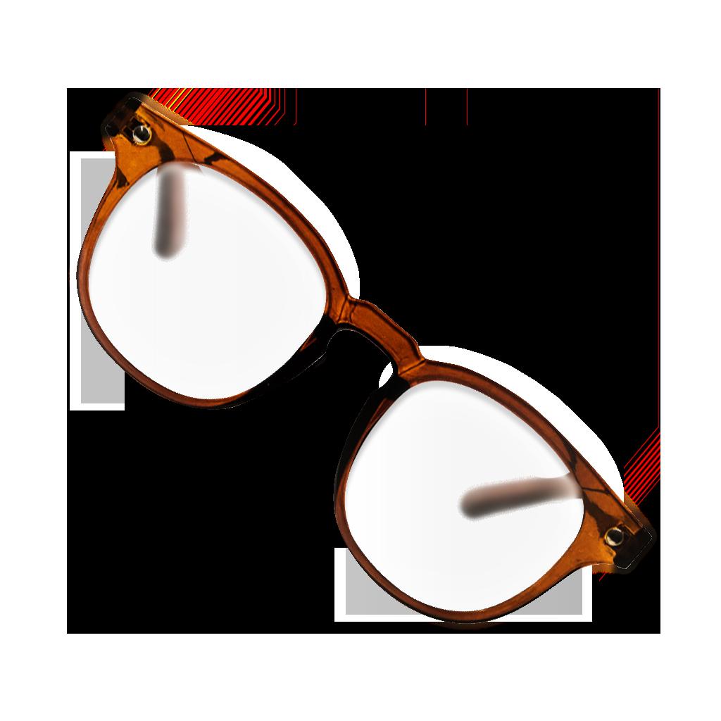 lunettes irisoptic