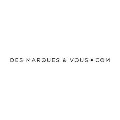 Logotype : Des marques et vous