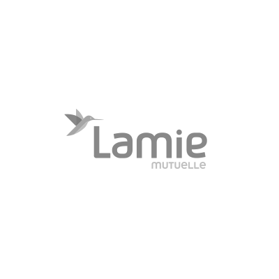 Lamie mutuelle - Silicon Salad