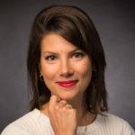Clémence Pontière, Traffic Manager SEA