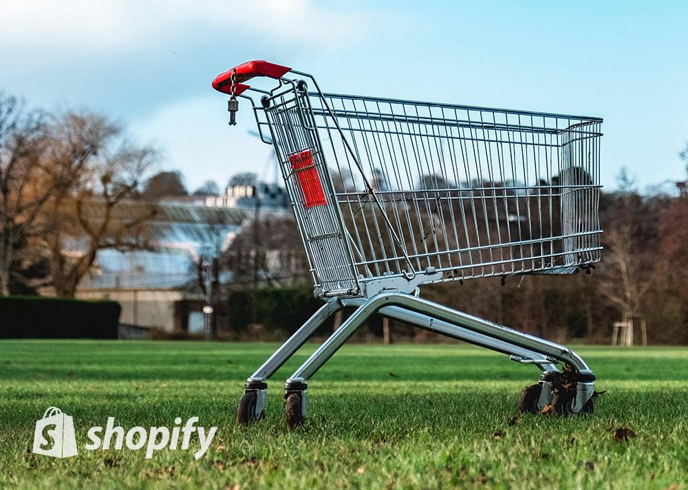 Maximiser la réassurance sur eshop Shopify