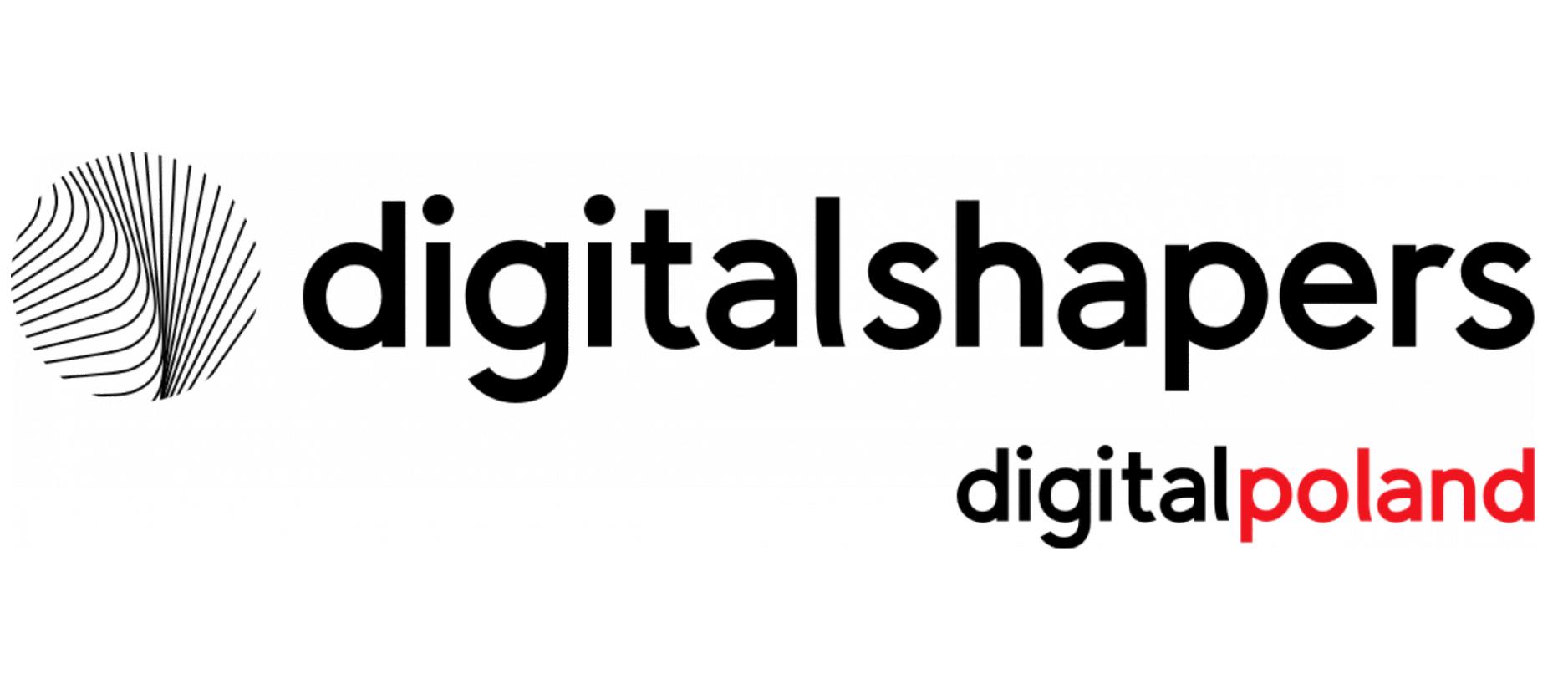 Digital Shapers Award 2018