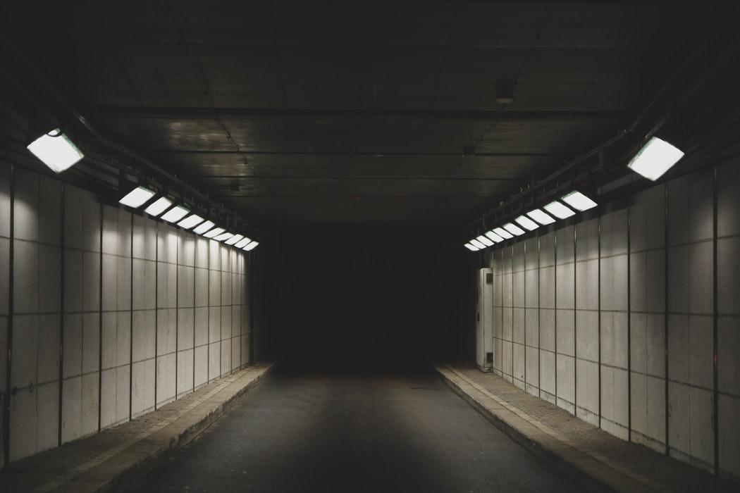 langer donker
