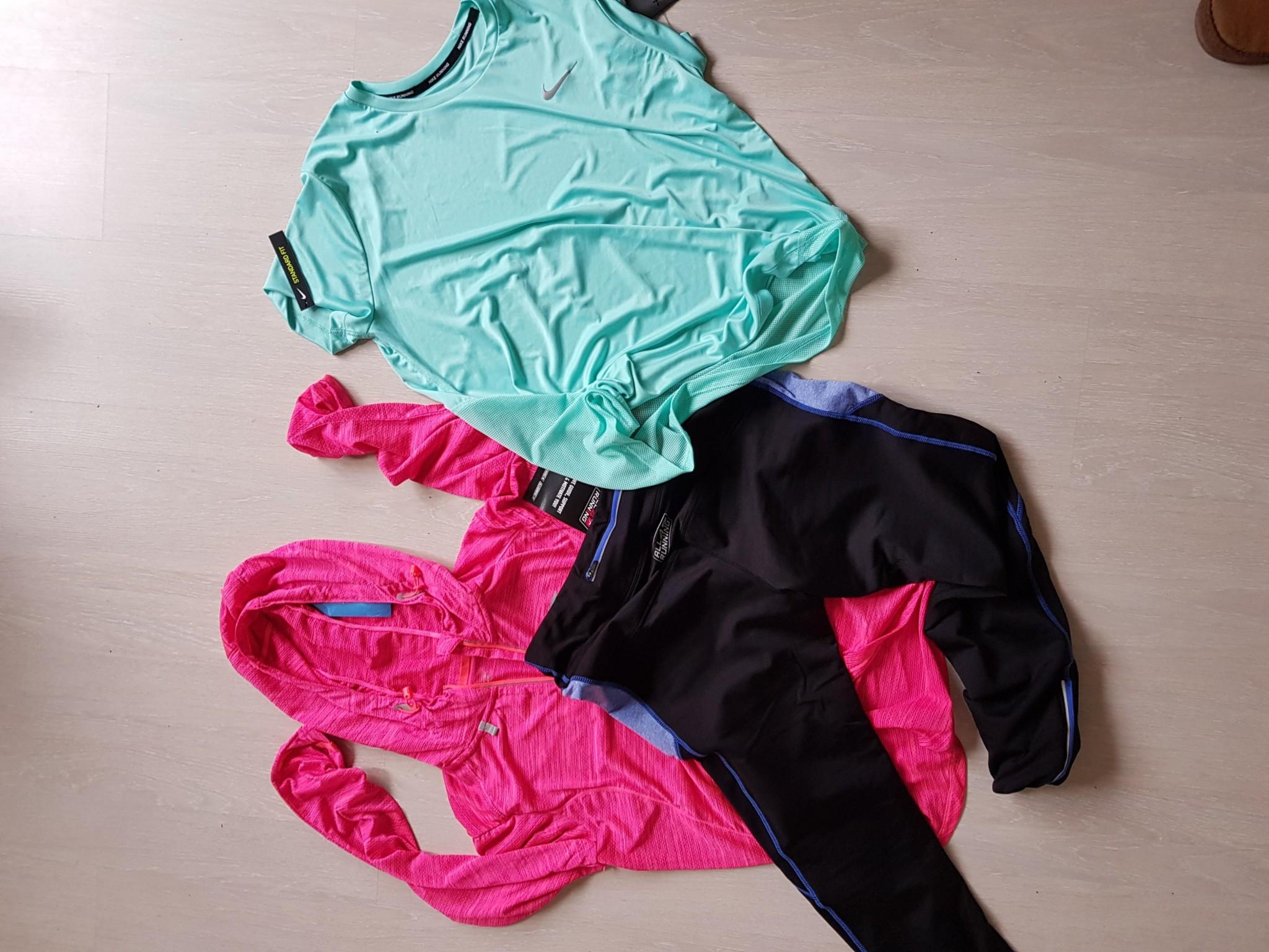 hardlopen goedkoop