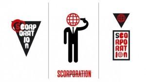 Scorporation-logo